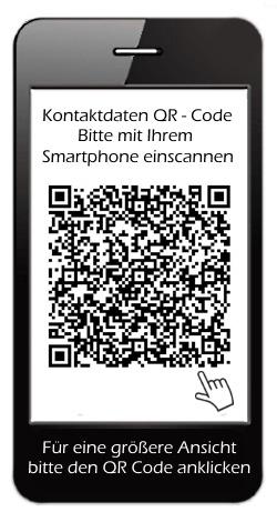 QR-Code-Kreuzer