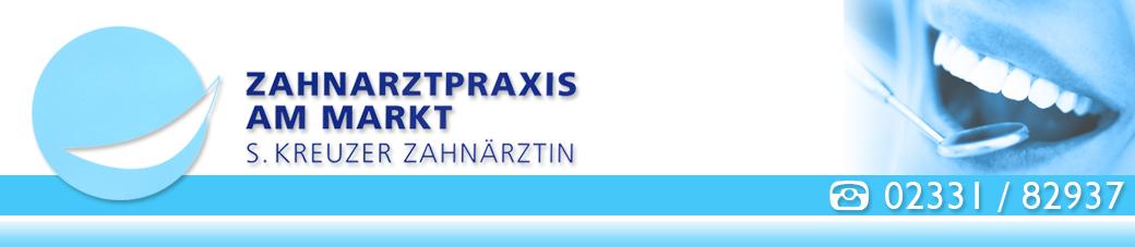 zahnarztpraxis-kreuzer