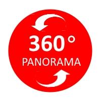 panorama-icon